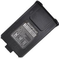 Аккумулятор литиевый Baofeng для рации UV-5R Std Capacity (1800mAh)