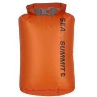 Гермочехол SEA TO SUMMIT Ultra-Sil Dry Sack (2л), оранжевый