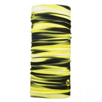 Многофункциональная повязка BUFF High UV (лето), lesh yellow 111437.114.10.00