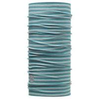 Многофункциональная повязка BUFF Original Yarn Dyed Stripes (лето), elton 108009.00