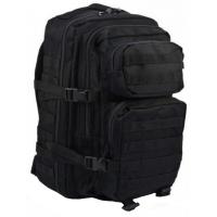 Рюкзак тактический Army Tech (45л), черный