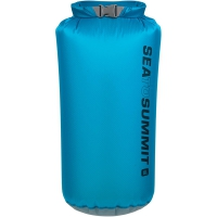 Гермочехол SEA TO SUMMIT Ultra-Sil Dry Sack (8л), синий