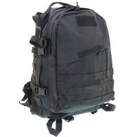 Рюкзак тактический Army Tech (30л), черный