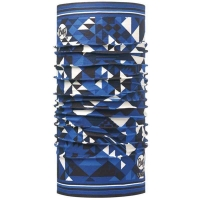 Многофункциональная повязка BUFF High UV (лето), pipaw blue 111443.707.10.00