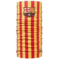 Многофункциональная повязка BUFF Barcelona Original 2st equip 15/16 (лето) 111326.00