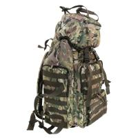 Рюкзак тактический Army Tech (80л), multicam