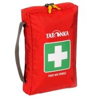 Аптечка Tatonka First Aid Sterile (180х125х55мм), красная 2712.015