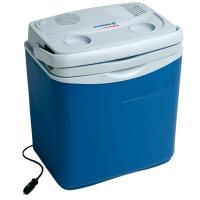 Автохолодильник CAMPINGAZ Powerbox Classic (24л)