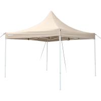 Тент КЕМПИНГ Quick Camp (300х300х250см)