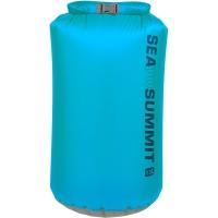 Гермочехол SEA TO SUMMIT Ultra-Sil Dry Sack (13л), синий