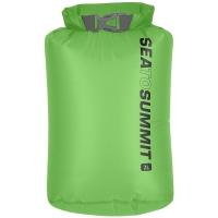 Гермочехол SEA TO SUMMIT Ultra-Sil Nano Dry Sack (2л), лайм