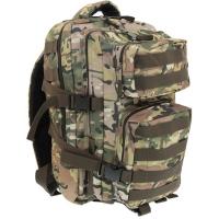 Рюкзак тактический Army Tech (45л), multicam