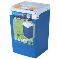 Автохолодильник CAMPINGAZ SMART Cooler Electric (20л)