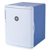 Автохолодильник CAMPINGAZ Powerbox Classic (36л)