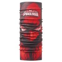 Многофункциональная повязка BUFF Superheroes Junior Original (лето),ultimate 111139.00