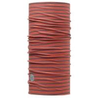 Многофункциональная повязка BUFF Original Yarn Dyed Stripes (лето), sinoe 108011.00