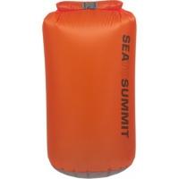 Гермочехол SEA TO SUMMIT Ultra-Sil Dry Sack (4л), оранжевый