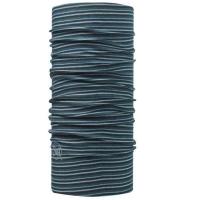 Многофункциональная повязка BUFF Original Yarn Dyed Stripes (лето), bolmen 108010.00
