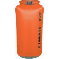 Гермочехол SEA TO SUMMIT Ultra-Sil Nano Dry Sack (8л), оранжевый
