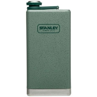 Flask Stanley Adventure SS (0.354l), green