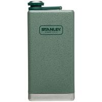 Фляга Stanley Adventure SS (0.354л), зеленая (нет упаковки)