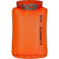 Гермочехол SEA TO SUMMIT Ultra-Sil Nano Dry Sack (1л), оранжевый