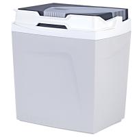 Автохолодильник GIOSTYLE Shiver (26л)