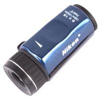Монокуляр Nikon Mini (6x16)