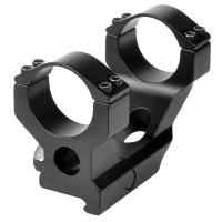 Крепление на оружие для оптического прицела, на базе GM-007 (2x30mm)