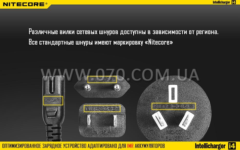 Intellicharger i4 sysmax скачать инструкцию на русском