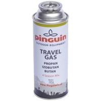 Баллон газовый Pinguin (220гр) G220