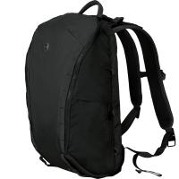 Рюкзак Victorinox Altmont Active Everyday Laptop (13л, 27x44x15см), черный 602636