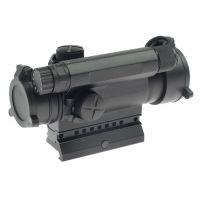 Коллиматорный прицел BOB Laser BOB-HDR45E M4 (Green & Red Dot, 1x33, 3xLR44)