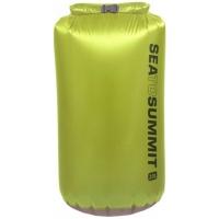 Гермочехол SEA TO SUMMIT Ultra-Sil Dry Sack (20л), зеленый