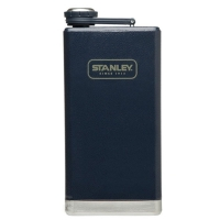 Фляга Stanley Adventure SS (0.354л), темно-синяя