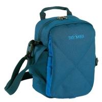 Сумка Tatonka Check In Xt (23x17x8см), синяя 2967.150
