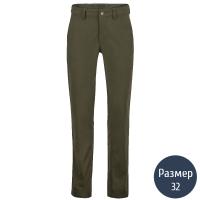 Брюки мужские MARMOT Harrison Pants (р.32), green mulch 52350.3947-32