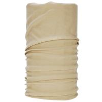 Многофункциональный аксессуар на шею / головной убор Wind X-treme WIND BEIGE