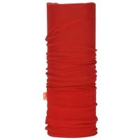 Многофункциональный аксессуар на шею / головной убор Wind X-treme POLARWIND RED