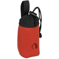 Чехол Tatonka NP Bag (5х8см), красный 2920.088
