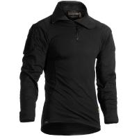 Рубашка Claw Gear Mk.II Combat Shirt (р.52), черная