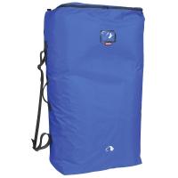 Чехол-сумка для рюкзака Tatonka Schutzsack (до 150л), синий 3090.215