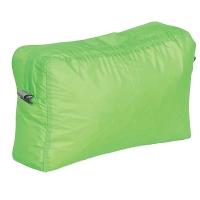 Сумка-чехол универсальная Tatonka Stuffsack (32x20x10см), зеленая 3052.007