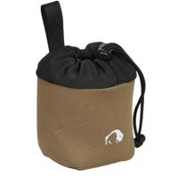 Чехол Tatonka NP Bag (8.5х9см), коричневый 2922.033