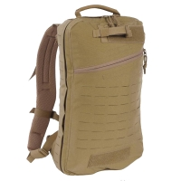 Рюкзак тактический, медицинский Tasmanian Tiger TT Medic Assault Pack MC2 (15л), khaki