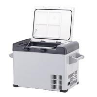 Автохолодильник Thermo BD42 (42л)