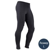 Штаны мужские MARMOT Stretch Fleece Pant (р. L), black 80910.001- L