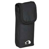 Чехол для телефона Tatonka Mobile Case, черный 2154.040