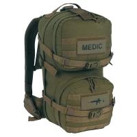 Рюкзак тактический, медицинский Tasmanian Tiger R.U.F. (22л), olive