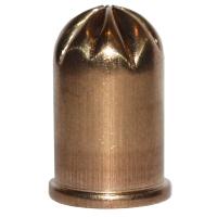Патрон револьверный холостой RWS (9.0мм)